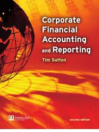 international accounting seventh edition international financial