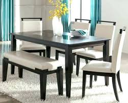 dining room table set with chairs ashley furniture dining set furniture dining table and chairs