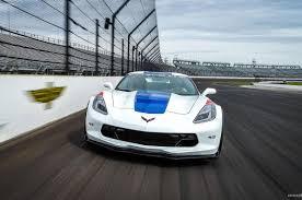 corvette zr1 0 to 60 chevrolet chevrolet corvette grand sport indy pace car stunning