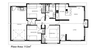 house building plans housing building plans decoration housing plans house plans designs