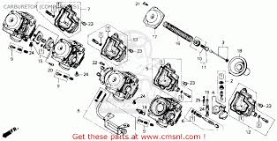 cbr wiring diagram looking for wiring diagram for my f r r and