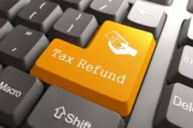 Estimate Tax Refund 2014 by Try H R Block Tax Calculator 2016 For Your 2017 Refund Amount