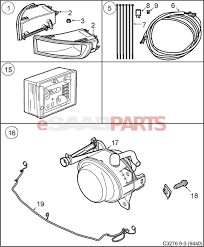 wiring diagrams silverado fog light wiring harness s10