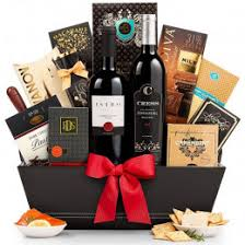 anniversary gift basket anniversary gift baskets gifts corporategift
