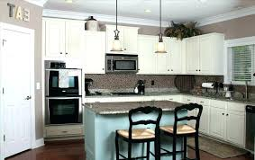white kitchens with white appliances dark grey kitchen cabinets with white appliances pauljcantor com