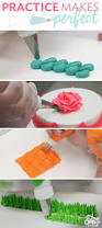 decor cool tips for fondant cake decorating home design great