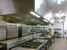 Industrial Kitchen Ideas Inspiring Industrial Kitchen Kickapoo Ranch Retreat Center