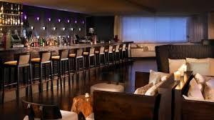 scottsdale nightlife scottsdale bars and clubs w scottsdale hotel