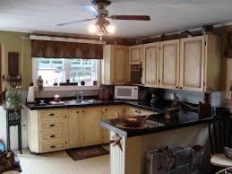 primitive kitchen furniture the 25 best primitive kitchen cabinets ideas on