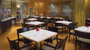 Las Vegas Restaurants With Private Dining Rooms The Grand Wok Mgm Grand Las Vegas