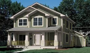 exterior house paints paint ideas for home exteriors