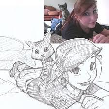 best 25 cute cartoon characters ideas on pinterest cartoon