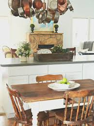 cool 40s home decor decorating ideas contemporary fresh at