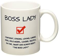 Coffee Poop Meme - funny boss lady 11oz coffee mug novelty office job co uk
