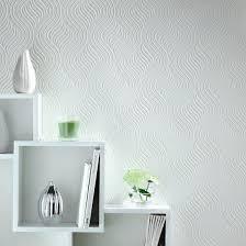 paintable wallpaper lowe u0027s canada