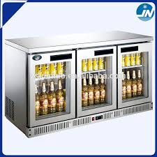 refrigerators with glass doors clear glass door refrigerator clear glass door refrigerator