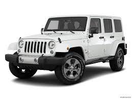 2018 jeep comanche overview my best white jeep patriot 2016 jeep pinterest white jeep