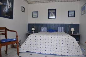 la chambre bleue la chambre bleue