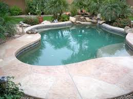Stamped Concrete Backyard Ideas Stamped Concrete Backyard Designs Tag Concrete Backyard Design