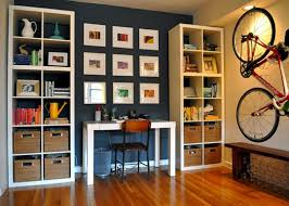 bookshelf ideas for small spaces the best kept storage secret