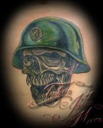roman centurion helmet tattoo u2013 best helmet 2017