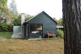 Cottages With Breezeway