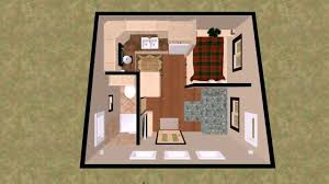 Tiny House Plans Under 500 Sq Ft Tiny House Plans Under 500 Square Feet Youtube