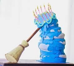 best 25 amazing birthday cakes ideas on pinterest cakes