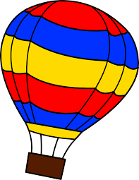 cartoon sports car png balloon png clipart download free car images in png