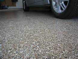 What To Put On Basement Floor by Get 20 Garage Flooring Ideas On Pinterest Without Signing Up