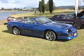 1989 chevy camaro iroc file 1989 chevrolet camaro iroc z convertible 19863245120 jpg