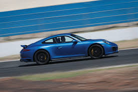 porsche 911 convertible 2018 2018 porsche 911 turbo s 2dr convertible awd 3 8l 6cyl turbo 7am