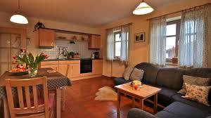 wohnideen f rs wohnzimmer wohnzimmer wohnideen fürs wohnzimmer vollholzmöbel wohnzimmer