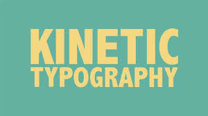 tutorial kinetic typography after effects kinetic typography tutorial on vimeo