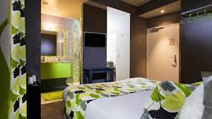 bureau de change boulevard pereire 17 hotel etoile pereire official site best rate guarantee