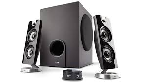 Home Theater Speakers Review by Best 2 1 Home Theater System Reviews Bjhryz Com