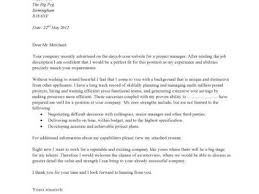 character reference letter for court sample character reference