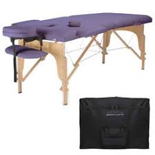 fold up massage table for sale massage tables accessories buy massage tables accessories in