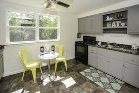 76 pet friendly apartments for rent in harrisburg pa zumper