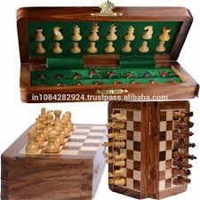 Buy Chess Set by Chess Set Chess Set Suppliers And Manufacturers At Alibaba Com