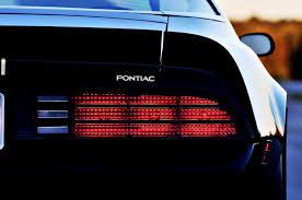 Trans Am 2015 Pontiac Firebird Trans Am Y88 Se Gold Edition