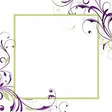 wedding invitation templates free download u2013 gangcraft net
