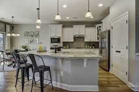 kitchen cabinet height from countertop standard bar height or counter height which is best