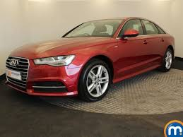cheap audi a6 for sale uk audi a6 used audi cars buy and sell in the uk and