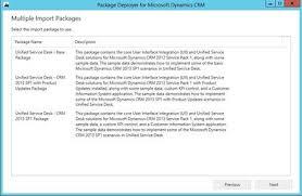 Microsoft Service Desk Microsoft Dynamics Crm 2013 Unified Service Desk Microsoft