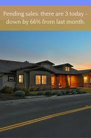 California Real Estate Market 11 Best Blackhawk Ca Real Estate Market Update January 2017 Images