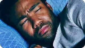 Seeking Fx Trailer Song Atlanta Season 2 Trailer 2018 Fx Series