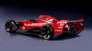 renault dezir wallpaper ferrari f1 wallpaper hd desktop all about gallery car