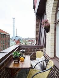 gartenmã bel kleiner balkon chestha design balkon kleiner