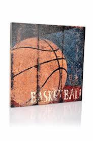 basketball theme amazon com
